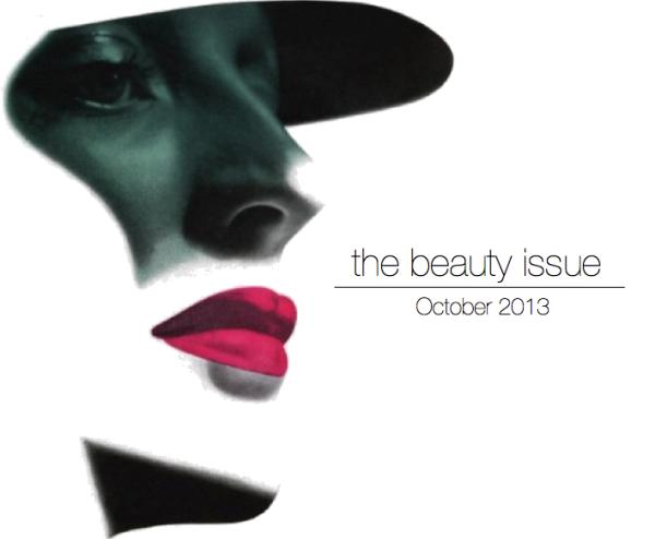 beauty-jesuswassize0