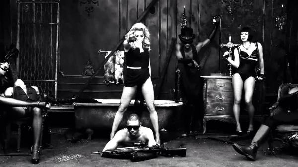 Madonna-SecretProject-2013-2