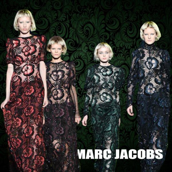 MARC-JACOBS-JESUSWASSIZE0-SS2014