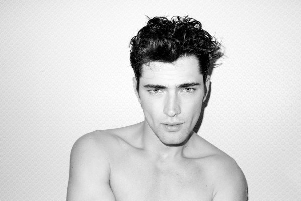 Sean-OPry-Terry-Richardson-Dailymalemodels-07