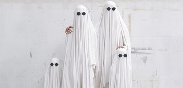 constantinpapakonstantinou-jesuswassize0-halloween-horrormovies