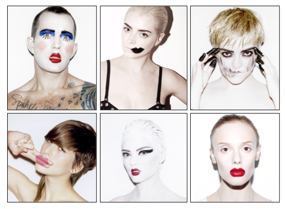 constantinpapakonstantinou-jesuswassize0-robinblack-beautyisboring-makeup-artist-art