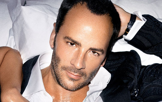 tom-ford-rules-of-style