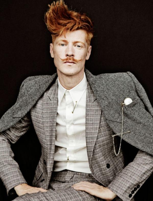 jesuswassize0-moustache-movember-francoisverkerk-3