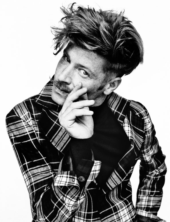 jesuswassize0-moustache-movember-francoisverkerk-6