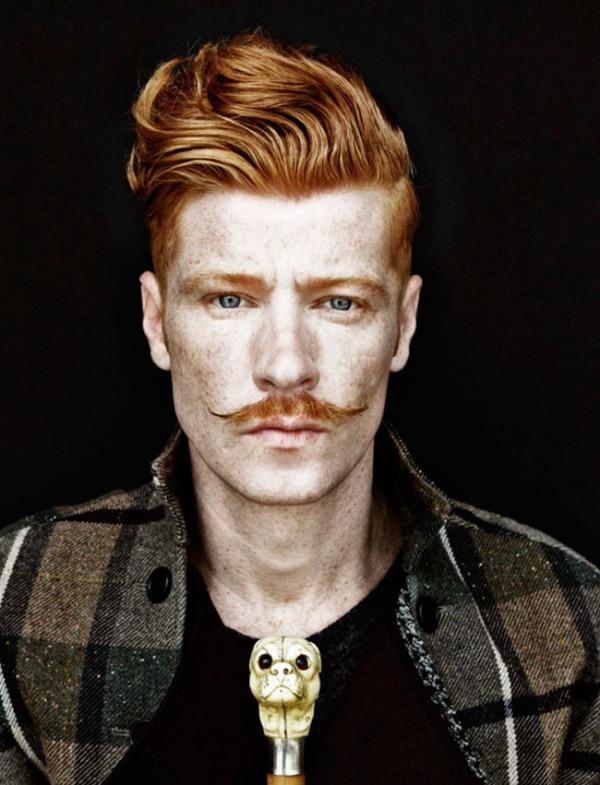 jesuswassize0-moustache-movember-francoisverkerk