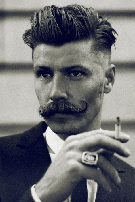 jesuswassize0-moustache-november2