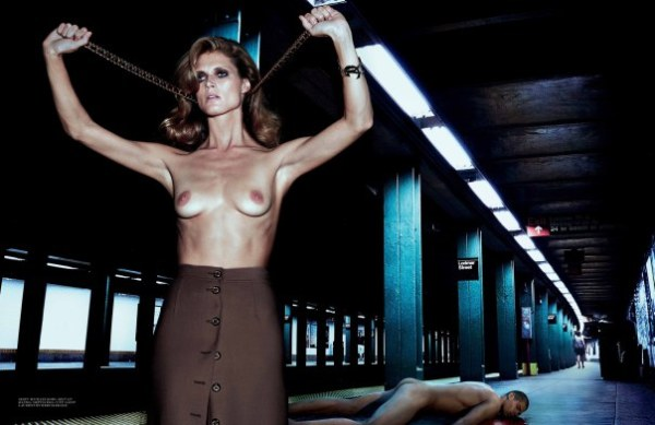malgosia-bela-by-steven-klein-for-interview-magazine-november-2013-jesuswassize0