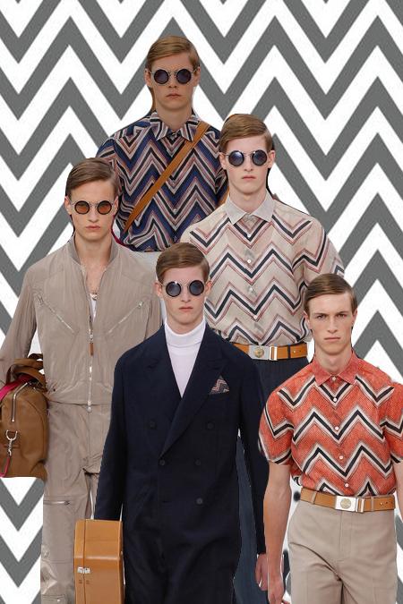 louisvuitton-spring2015-ss2015-menswear-kimjones-runway-parisfashionweek-fw-pfw
