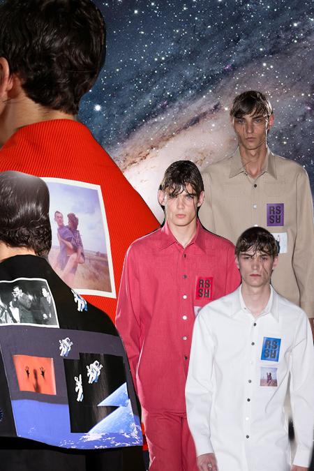 rafsimons-spring2015-men-menswear-diorhomme-jesuswassize0-redwhiteblue