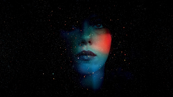 under-the-skin-jesuswassize0-scarlettjohansson-moviereview
