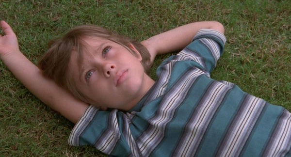 jesusswassize0-boyhood-parisplage-summer2014-filmreview-filmreviewboyhood-teenagedrama-ethanhawke-constantinpapakonstantinou-blueeyes